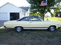 1967 Mercury Cyclone for sale 100969768