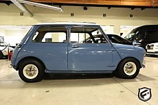 1967 Morris Mini for sale 100821724