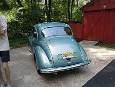 1967 Morris Minor for sale 100810538