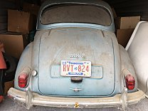 1967 Morris Minor for sale 100973579