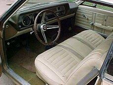 1967 Oldsmobile 442 for sale 100804894