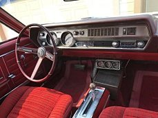 1967 Oldsmobile 442 for sale 100907681