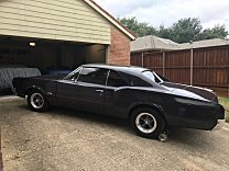1967 Oldsmobile 442 for sale 101050478