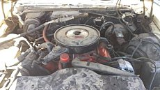 1967 Oldsmobile 88 for sale 100865868
