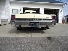 1967 Oldsmobile Cutlass for sale 100754405