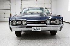 1967 Oldsmobile Cutlass for sale 100987902
