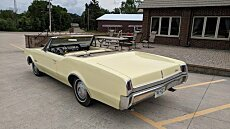 1967 Oldsmobile Cutlass for sale 100999441