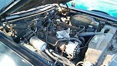 1967 Oldsmobile Toronado for sale 100847537