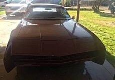 1967 Oldsmobile Toronado for sale 100914572