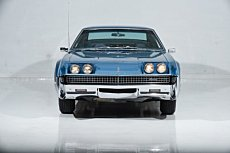 1967 Oldsmobile Toronado for sale 100986472
