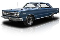 1967 Plymouth Belvedere for sale 100734030