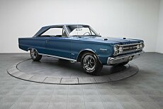1967 Plymouth Belvedere for sale 100786392