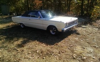 1967 Plymouth Belvedere for sale 100789163