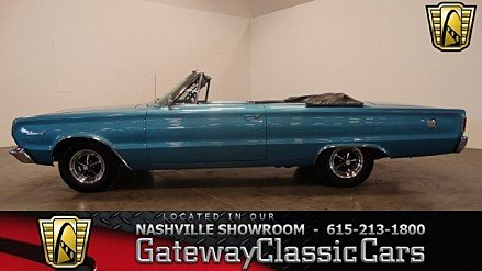 1967 Plymouth Belvedere for sale 100791054