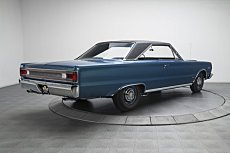 1967 Plymouth Belvedere for sale 100786608
