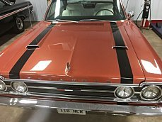 1967 Plymouth Belvedere for sale 100886668