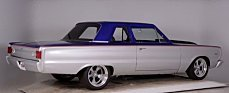 1967 Plymouth Belvedere for sale 100890503