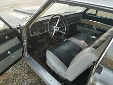 1967 Plymouth Belvedere for sale 100947527