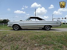 1967 Plymouth Belvedere for sale 100963937