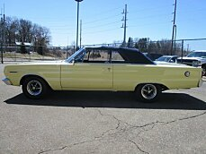 1967 Plymouth Belvedere for sale 100965963