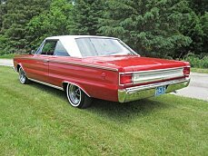 1967 Plymouth Belvedere for sale 100979148