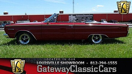 1967 Plymouth Belvedere for sale 100993565