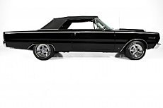 1967 Plymouth Belvedere for sale 101039663