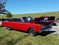 1967 Plymouth Belvedere for sale 100984954