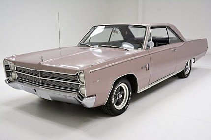 1967 Plymouth Fury for sale 100960685