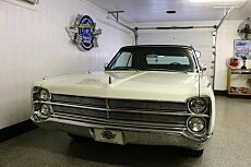 1967 Plymouth Fury for sale 101002420