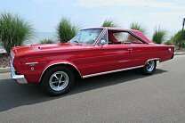 1967 Plymouth GTX for sale 100738520