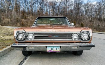 1967 Plymouth GTX for sale 100741856