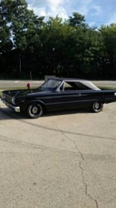 1967 Plymouth GTX for sale 100855827