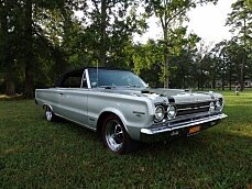 1967 Plymouth GTX for sale 100969160