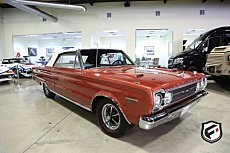 1967 Plymouth GTX for sale 101038130
