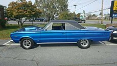 1967 Plymouth Satellite for sale 100845322