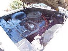 1967 Pontiac Bonneville for sale 100828722