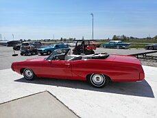 1967 Pontiac Catalina for sale 100748858