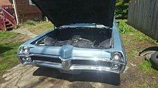 1967 Pontiac Catalina for sale 100876852