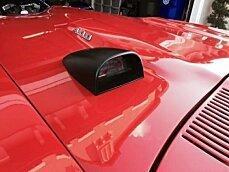 1967 Pontiac Firebird for sale 100828914