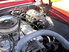 1967 Pontiac Firebird for sale 100831473