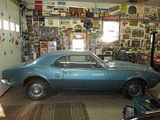 1967 Pontiac Firebird for sale 100945034