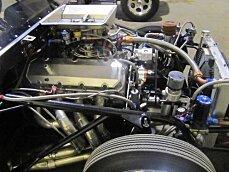 1967 Pontiac GTO for sale 100828439