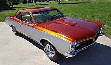 1967 Pontiac GTO for sale 100894085