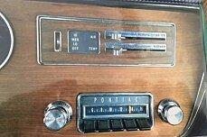 1967 Pontiac GTO for sale 100912427
