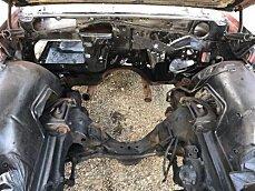 1967 Pontiac GTO for sale 100926588
