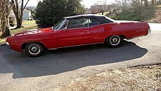 1967 Pontiac Grand Prix for sale 100746537