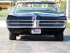 1967 Pontiac Grand Prix for sale 100780465