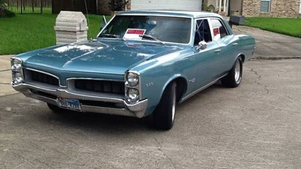 Used Cars For Sale In Michigan Craigslist