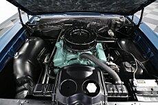 1967 Pontiac Tempest for sale 100930608